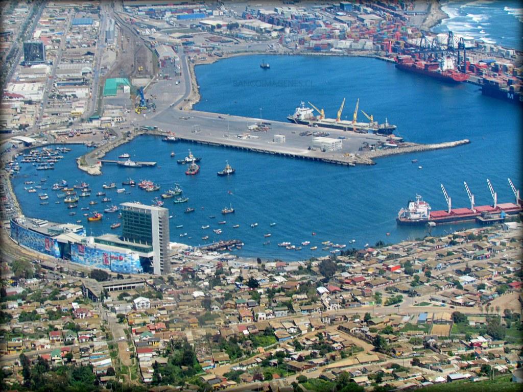 Image Result For Ciudad Emergente