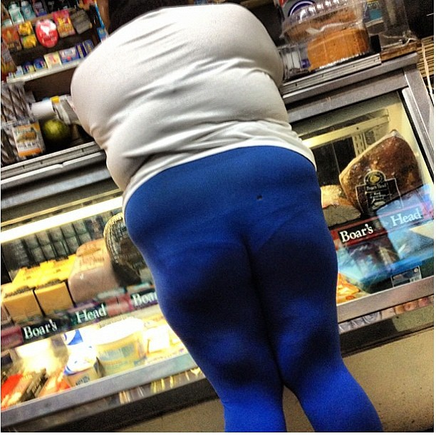 C164895d214d08a1cb9c7e9d62c62605 Fat Bitches In Leggings _ Wegottadobetter Odhaha By C164895d214d08a1cb9c7e9d62c62605