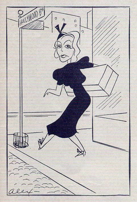 Cinelandia, Tomo XI Nº 1, Janeiro 1937 - 20b