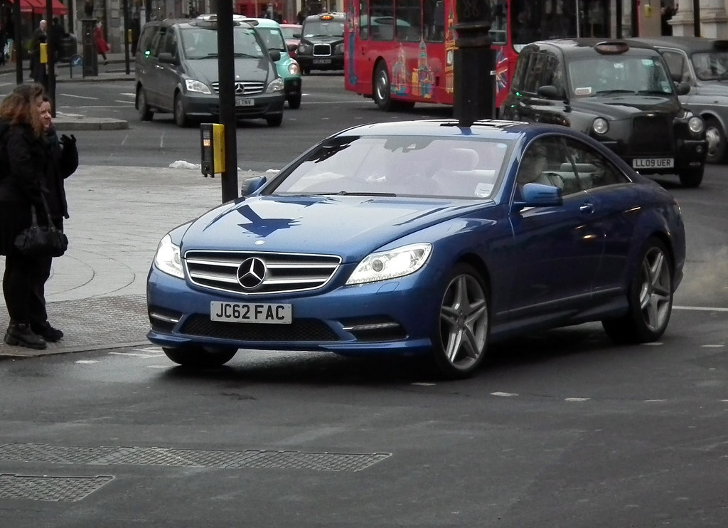 Mercedes benz cl500 2012 mercedes benz cl500 for 2012 cl500 mercedes benz