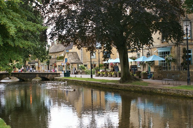 Bourton on the Water (15)