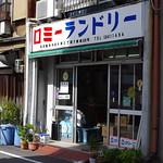 osu_romy_laundry