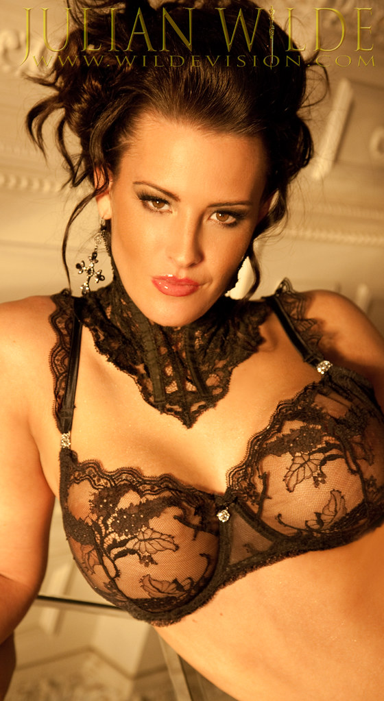 Sexy celebs porn movies