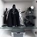 Showcase D: Star Wars collectibles