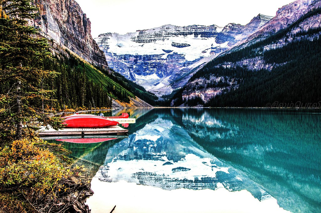 banff national park canada with 8115056492 on Le Parc National De Banff 6599 besides Los 3 Parques Nacionales Mas Famosos De Canada likewise New On 500px Frozen Hell By Edwinmartinez besides 8115056492 as well File Lake Minnewanka   Canada AB.