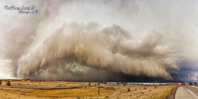 Magna Utah Flickr