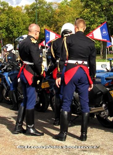 escort i eldre eskorte