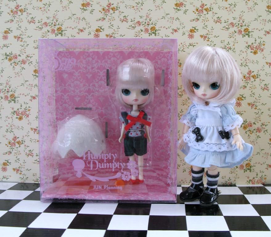 little_mimi