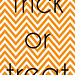 trickortreat-orange