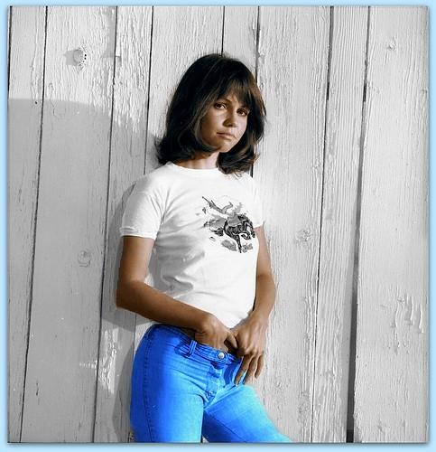 sally field born november 6 1946 is an american