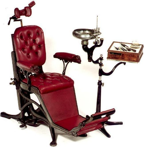 dentist chair dental supplies product medical philippine