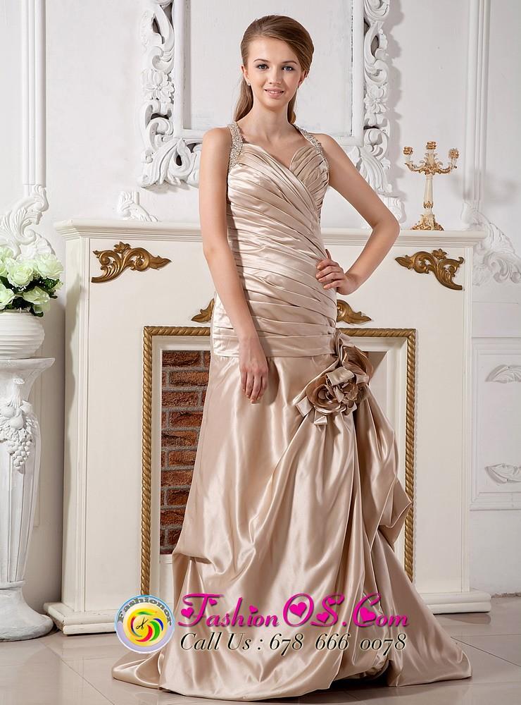 Romantic Plus size bridal gowns wedding dresses | gorgeous b… | Flickr