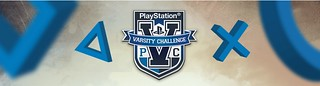 Varsity Challenge | by PlayStation.Blog