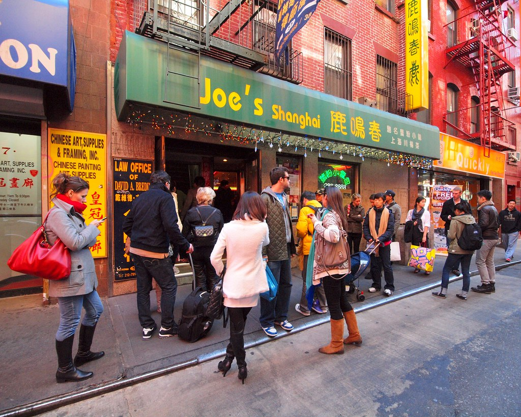New York City Archives Jobs