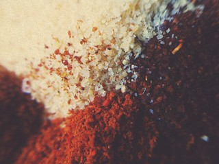 spices | by joy the baker