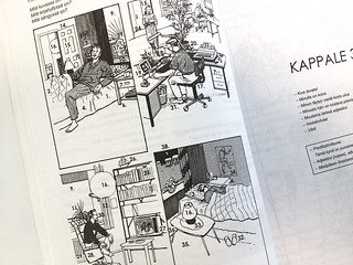 Finnish | by cityofsound
