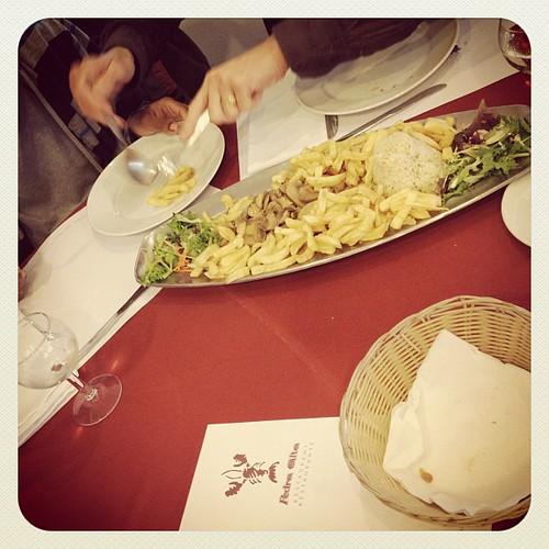 Bon Restaurant Avec Terssasse Lyon