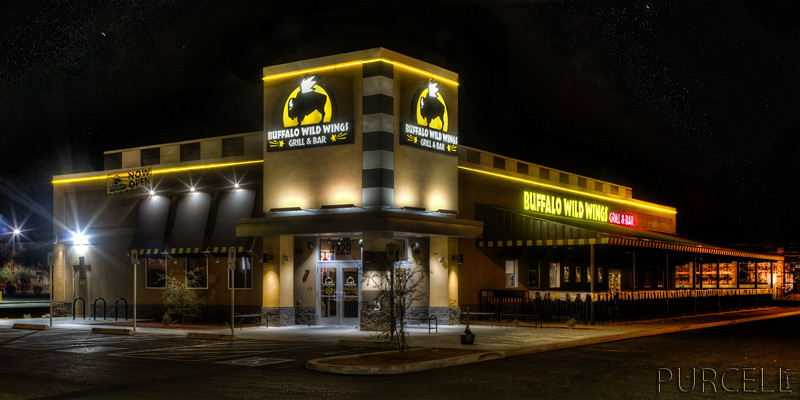 Browse our chain restaurant directory to view the Show Low Buffalo Wild Wings phone numbers and hours. Find out about kids menus and online ordering.