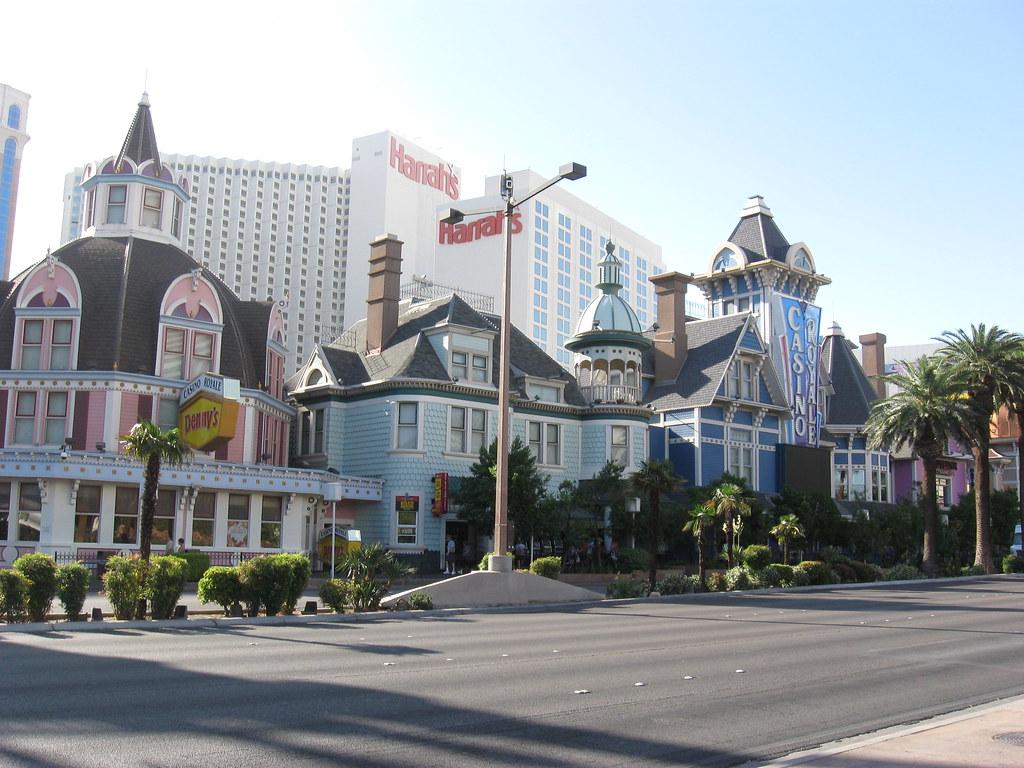 Image Result For Casino Royale Vegas