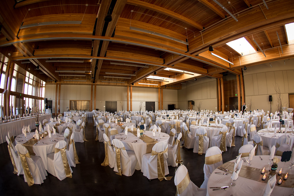 Wedding At The Commons Vadnais Heights Commons Flickr