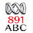 ABC SA Radio Marketing's buddy icon