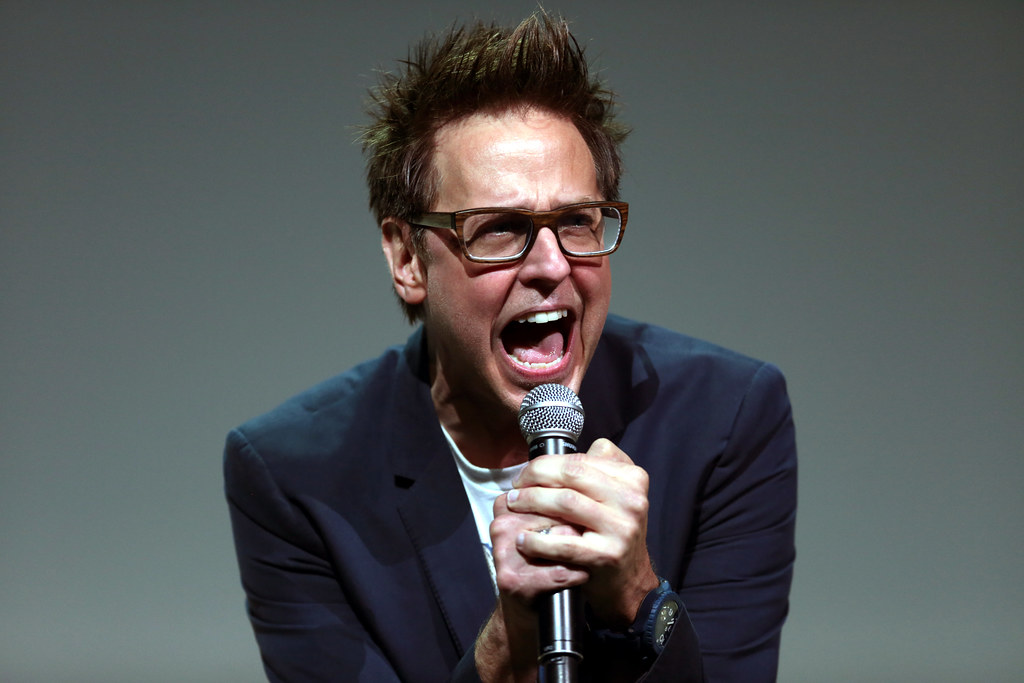 james gunn - photo #28