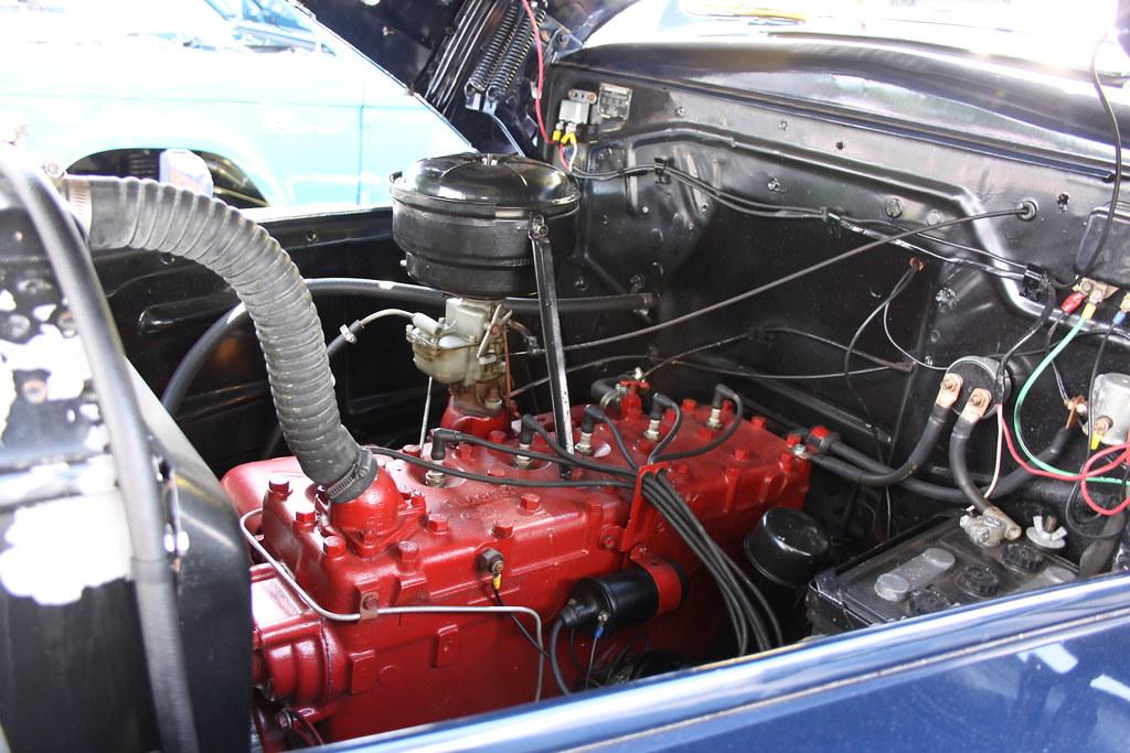 Khedive Autos Shriners Car Show The Th Annual Khed Flickr - Car show chesapeake va