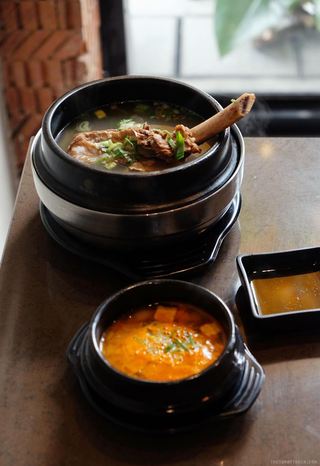 28930622895 cd11783147 h - Getting a premium Korean BBQ experience at Namoo House