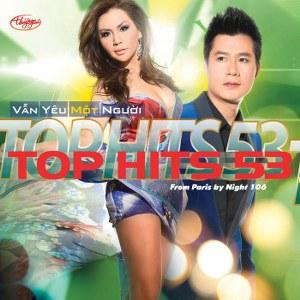 Nhiều Nghệ Sỹ – Vẫn Yêu Một Người (Top Hits 53) – TNCD513 – 2013 – iTunes AAC M4A – Album