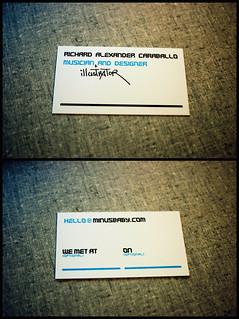 Handwriting Side Jobs Addressing Envelopes Near Daytona Beach Fl