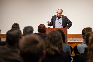 20121011 Poetry Reading Wordfest-3.jpg | by Valparaiso University