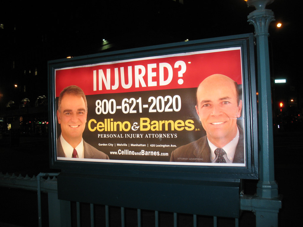 on sladeverified c may are barnes account the cellino slade i new ci s moments attorneys barns outs york favorite injury