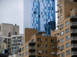 One57 and Neighbors | by transbay
