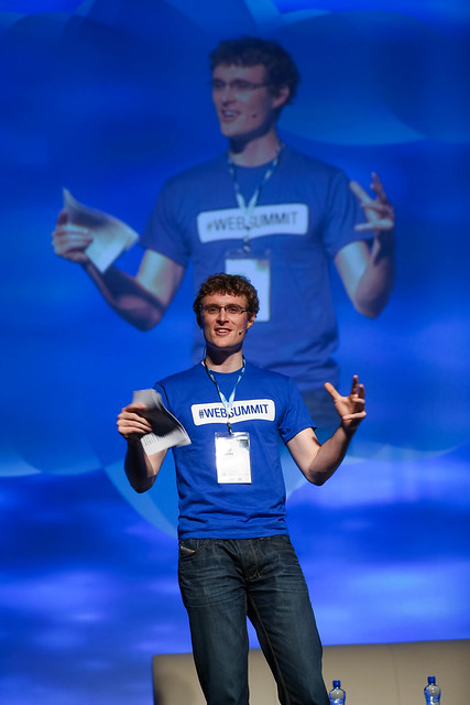 Image Result For Paddy Cosgrave