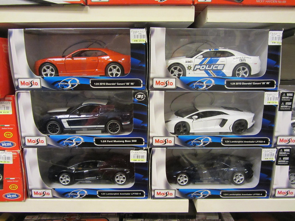 Costco Discount Car Rental Coupons