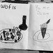 My Darling Lemon Thyme | The cookbook