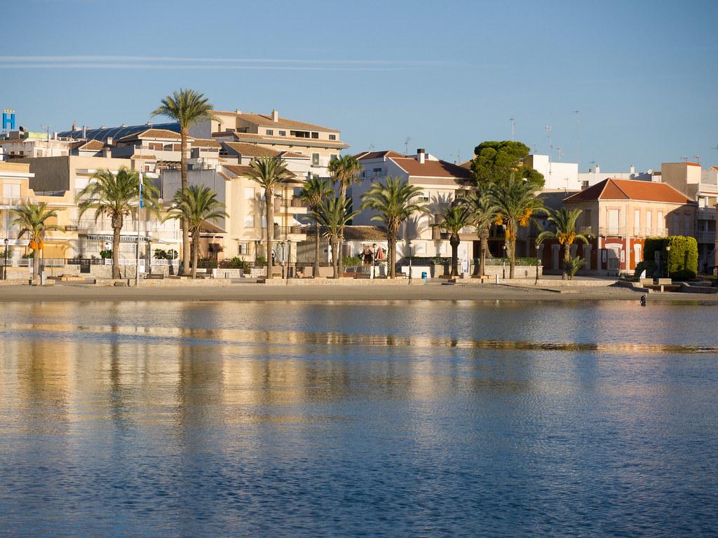 Torrevieja >> Sailing in Spain, Torrevieja to Mar Menor (Los Alcazares) … | Flickr