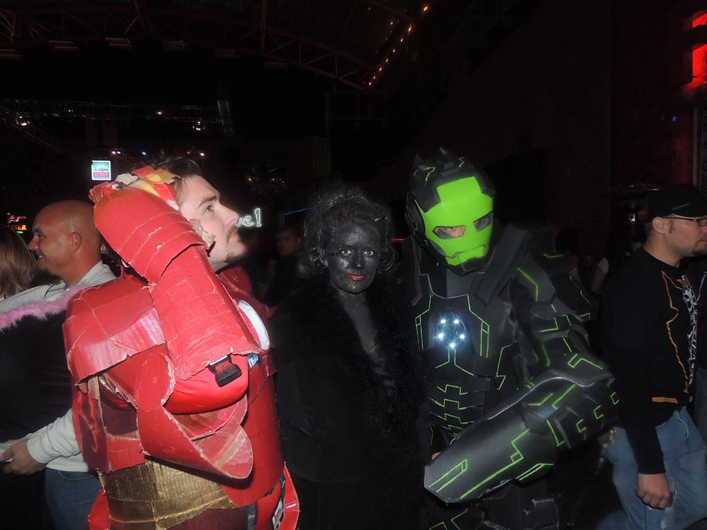 10-27-12 kansas city power & light halloween party   flickr