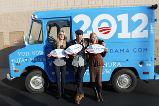 IMG_1433 | by Obama for America - Colorado