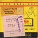 plaatje-voor-hoesje-goz-dvd-0073-new