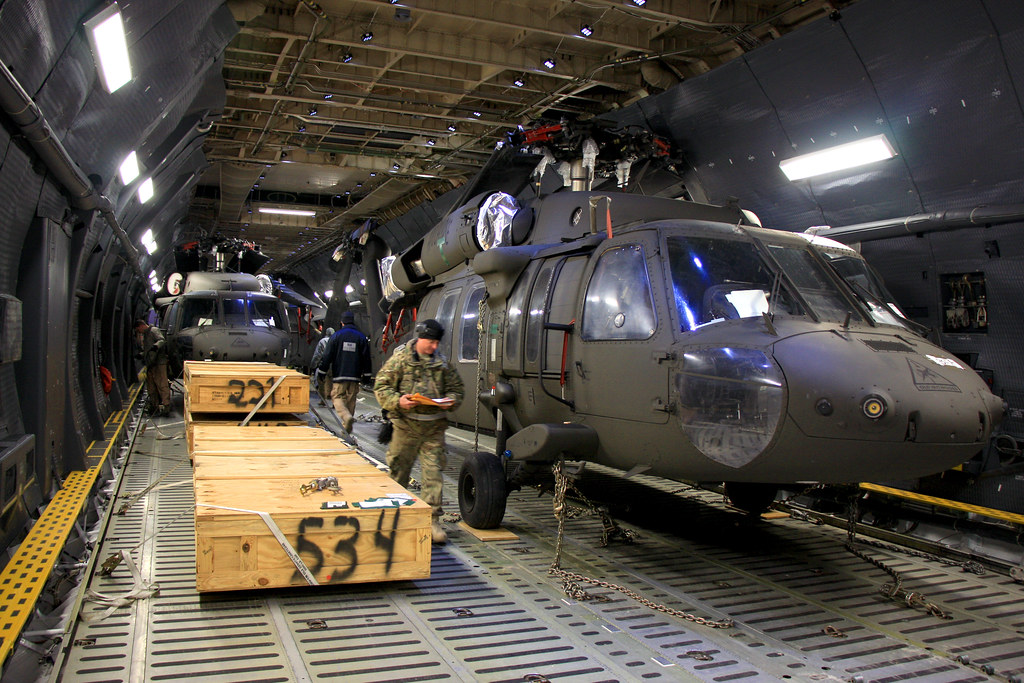 heavy lift helicopters with 8444798074 on Seventh Raaf C 17 Delivered likewise 6138 New Raindance likewise File A U S  Army CH 47 Chinook helicopter lifts a container of mortars for transport May 27  2013  at Khair Kot Garrison in Paktika province  Afghanistan 130527 A NQ567 056 further 60125 2Ccity moreover 27041 Vertolet Bell Uh 1y Venom.