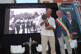 premio oronzo pugliese 2016 (3)