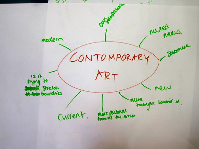 Creative Consultants 2012/13   Flickr