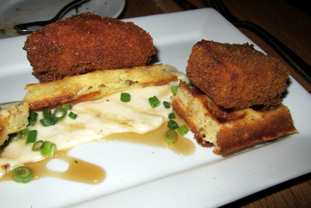 The Kitchen Lodo Denver Restaurant
