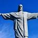Rio de Janeiro 252