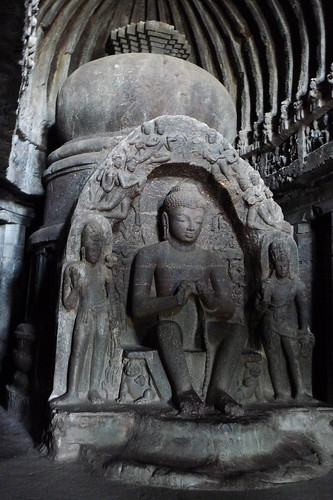 carpenter buddhist single men There is not a single remains of buddhist monastery or stupa in any of these countries not a single greek translation of a buddhist book not a single reference in all greek literature to the existence of a buddhist community in the greek world.