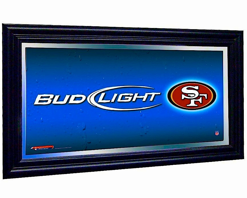 Bud Light Bar Tour
