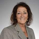 Diane Riemer