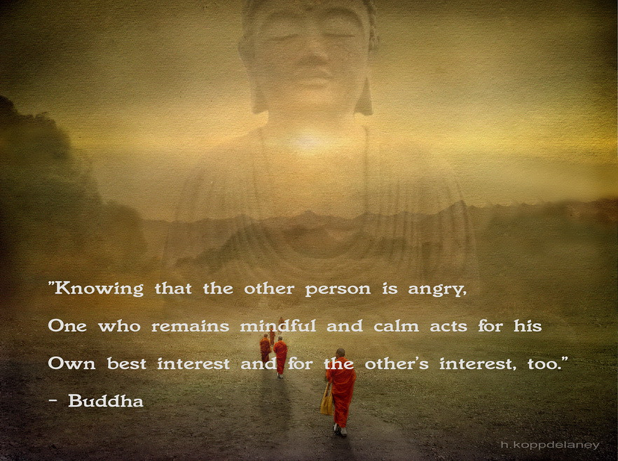 This Is The 62nd Of 108 Buddha Quotes: This Is The 86th Of 108 Buddha Quotes