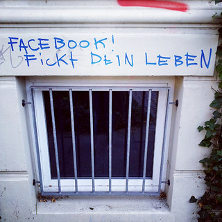 facebook | by FOTOKIOSK